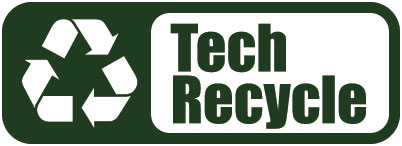 Tech Recycle
