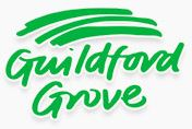 guildfordgrove