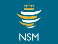 Norwegian National Security Authority